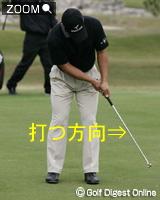 sg4_photo[1].jpg